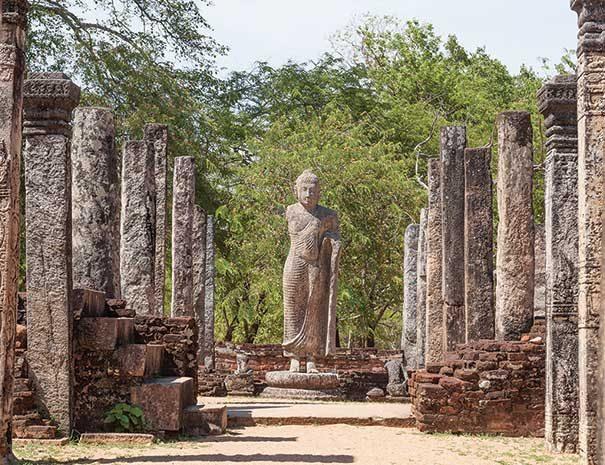 polonnaruwa-classical-srilanka