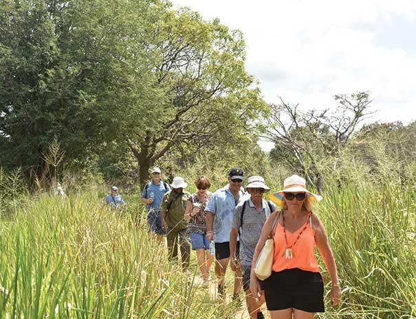 village-tour-adventure-trekking-tour