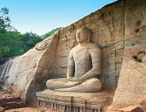srilanka-at-a-glance1