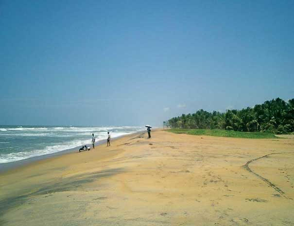 srilanka-at-a-glance3