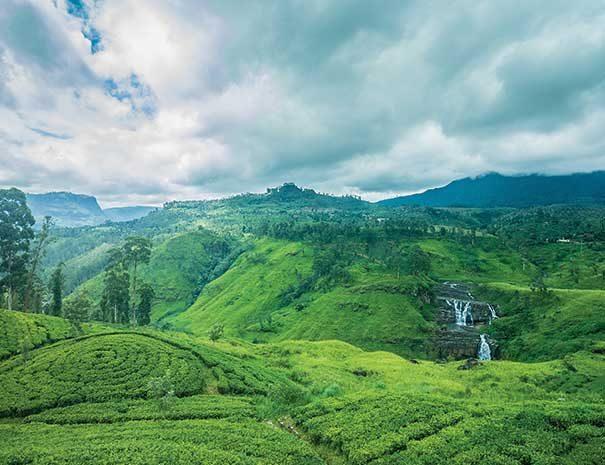 srilanka-at-a-glance4
