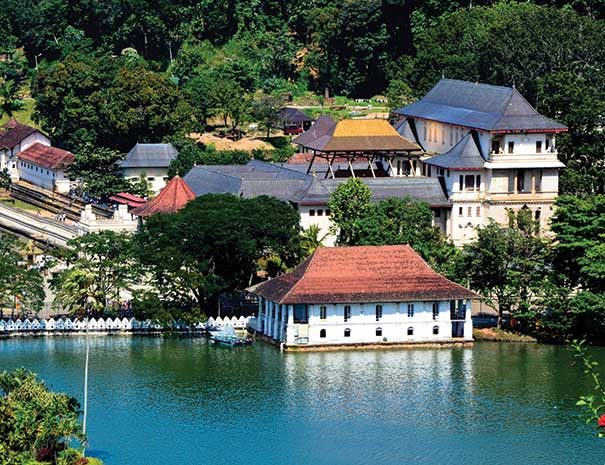 srilanka-at-a-glance5