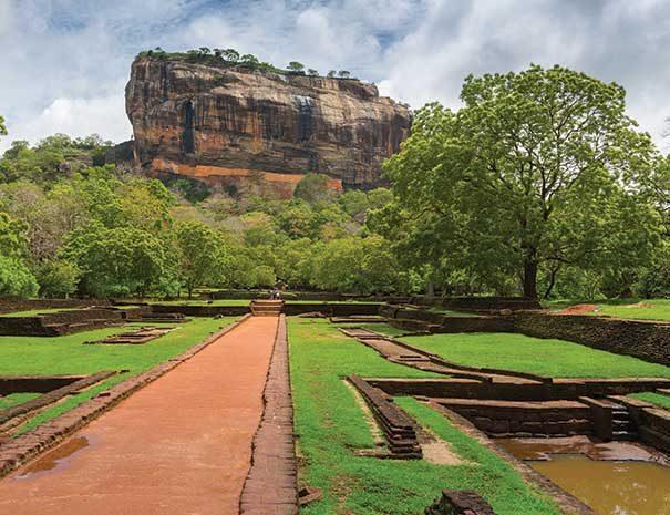 srilanka-at-a-glance6