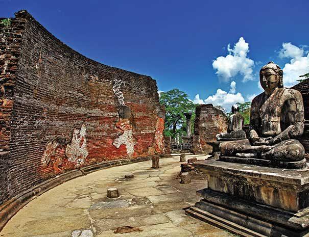 polonnaruwa-ayurveda