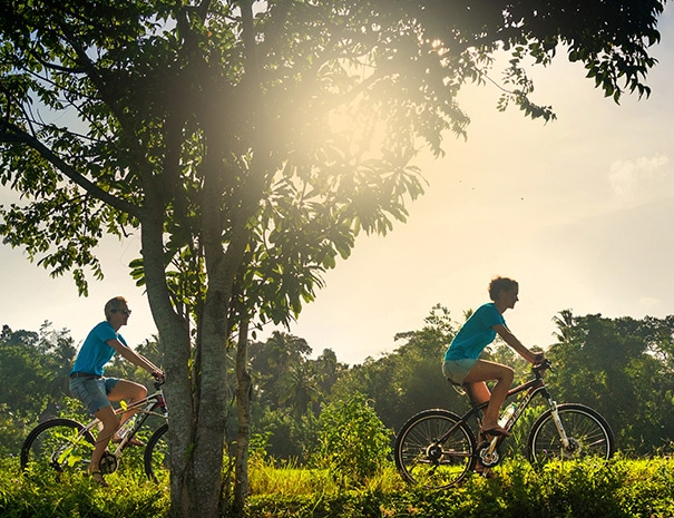 Cycling-Trips-in-Sri-Lanka